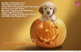 Funny Halloween Poems That Rhyme Sayings Happy Halloween Pictures Wallpapers Images 2015