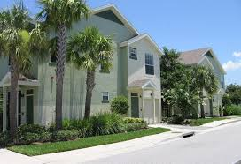 20 best apartments in bradenton fl with pictures