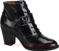 s heeled boots australia australia high heel womens boots funtasma carribean 216 s