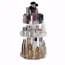 uncategorized desktop makeup organizer acrylic makeup table