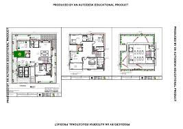 apartments flats villas in hyderabad and bangalore keerthiestates