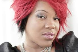 short hairstyles for black women circletrest