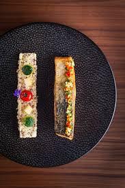 maison zugno hotel jura photos maison zugno barretaine restaurant reviews phone number photos