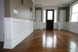 100 split level home interior modified bi level floor plans