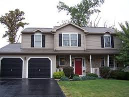 Exterior House Color Ideas by Best Exterior House Paint Colors Best Exterior House Best
