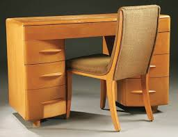 Post Modern Furniture by Antique Furniture Vintage Furniture French Antique Furniture
