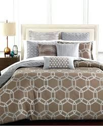Macy S Comforter Sets On Sale Duvet Covers Hotel Egyptian Cotton Duvet Cover Set Best 25