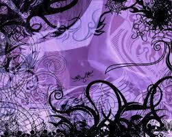 funky lines violet wallpapers 49 wallpapers u2013 hd wallpapers