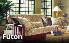 high quality gold bond mattresses ct home interiors
