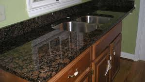 Best Countertops For Kitchens House Cleaning Myth 4 Dishwashing Soap Is The Best Thing To