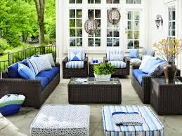 Kmart Patio Chair Cushions Furniture Easy Target Patio Furniture Kmart Patio Furniture And
