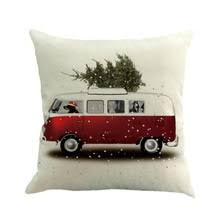 Decorative Pillows Christmas Tree Shop by Compare Prices On Christmas Tree Pillow Online Shopping Buy Low