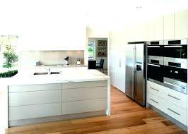 nettoyage cuisine nettoyer meuble en bois nettoyage meuble bois cuisine