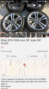 100 ideas bmw 335i run flat tires on cassyroop com