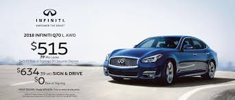 infiniti qx60 hybrid gone from cochran infiniti gallery of south hills serving pittsburgh drivers
