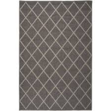 Awning Mats Coffee Tables Outdoor Rugs Lowes Awning Mat Patio Mat Home Depot