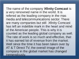 Comcast Help Desk Number Xfinity Comcast Customer Support Number