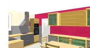 simulateur cuisine gratuit simulateur couleur cuisine gratuit finest peinture couleur taupe