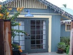 San Diego Cottages by 10 Best Vacation Rentals Images On Pinterest Vacation Rentals