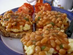 cuisine ecossaise la nourriture en ecosse ou pourquoi les ecossais sont ils