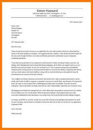 introductory letter business contract introduction letter sample