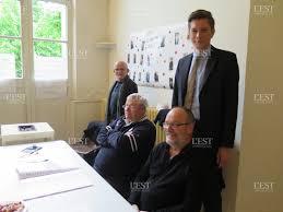 assesseurs bureau de vote edition de nancy ville nancy vieille ville et trois maisons