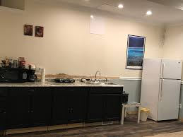 basement apartments for rent in new jersey sulekha rentals