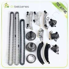 cadillac cts timing chain timing chain kit for 04 07 cadillac cts 3 6l v6 dohc vin 7 ebay