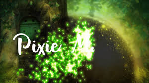 pixie manor opening 15th july 2017 youtube