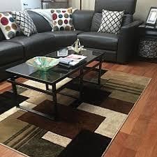 bedroom wonderful decorative kitchen floor mats area rug stores