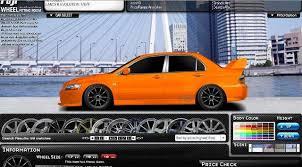 wheels visualizer tool fidonet4u