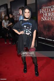 Halloween Horror Nights Opening Night Red Carpet Photos And Images