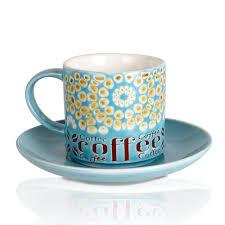 online buy wholesale nice coffee mugs from china nice coffee mugs