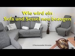 lederpflegemittel sofa polstern und mit leder stoff beziehen ausführlich lederpflege