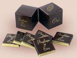chocolat personnalisã mariage le mariage simplif ie