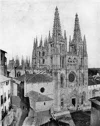 project gutenberg ebook cathedrals spain by john a