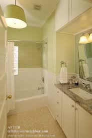 tell it to your neighbor cottage bathroom renovation cottage bathroom renovation
