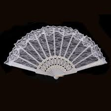 Hand Fan Wedding Programs Cheap Wedding Program Hand Fans Find Wedding Program Hand Fans