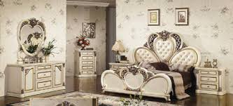 Classical Bedroom Furniture Sell Classical Bedroom Furniture Yf 839 Id 14129599 From Foshan
