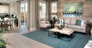 Dixon Homes Floor Plans Floor Plans Bradbury Fairfield Denova Homes