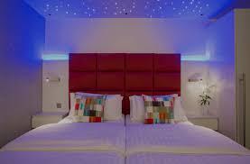 hotel bedroom lighting henley house deluxe balcony room henley house hotel