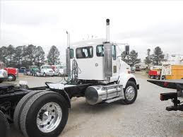 kenworth truck specs used 2007 kenworth t800 pre emissions tandem axle daycab for sale