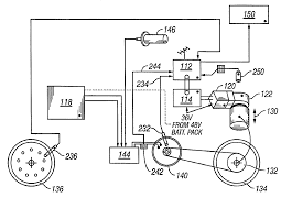 patent us8087482 wheelchair google patents