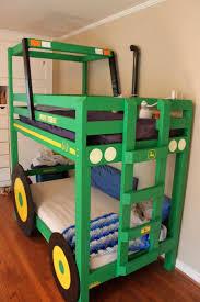 Wrestling Ring Bed Frame 149 Best Boys Room Ideas Images On Pinterest Nursery Bedroom