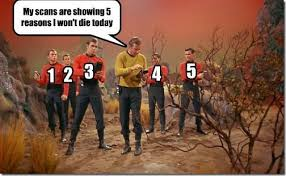 Red Shirt Star Trek Meme - star trek red shirt meme archives star trek 2009 fun stuff