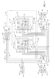 patent us20090044552 twinning of air conditioning units google