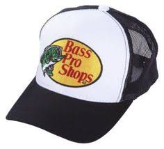 bass pro shop black friday bass pro shops embroidered logo mesh caps bass shopping and clothes