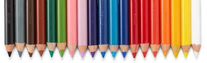 prismacolor pencils 150 top 5 prismacolor premier colored pencils soft 150 pack