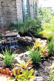 How To Build Backyard Pond by Build A Pond Diy
