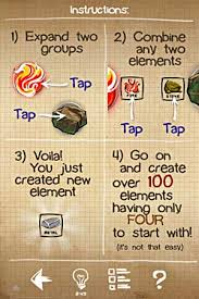 doodle god how to make mobiletechreview forum news and reviews iphone review